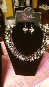 paparazzi jewelry in Fort Polk, Louisiana