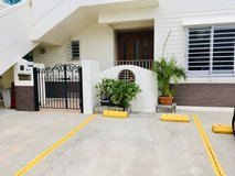 Oono house(Kadena gate2,3)-move in ready- in Okinawa, Japan