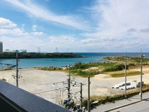 Grand new Gaea Ginowan(Futenma,Foster gate5)-move in ready- in Okinawa, Japan