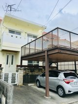 Happy house(kadena gate1)-move in ready- in Okinawa, Japan