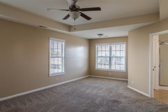3Beds 2Baths For Rent. in Fort Campbell, Kentucky
