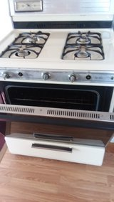 gas range for sale in Alamogordo, New Mexico