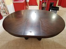 Dining Room Table in Baytown, Texas