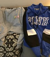 PINK Victoria's Secret Sweatshirts in Fairfield, California