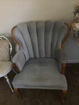 Arm Chair in Vacaville, California