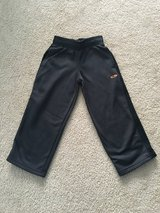 Champion C9 Duo Dry Pants...size xs in Yorkville, Illinois