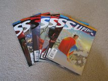 All-Star Superman #1-8 in Naperville, Illinois