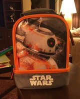 NWT Star Wars Lunch Bag in St. Charles, Illinois