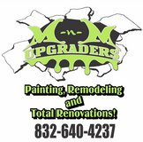 FREE ESTIMATS ON HOME REMODELING in Kingwood, Texas
