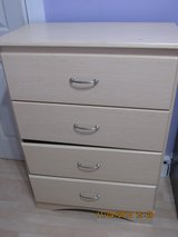 chest of drawers in Joliet, Illinois