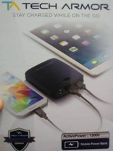 heavy duty cell phone and tablet charger in Beaufort, South Carolina