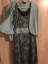 Xl two piece dress in Beaufort, South Carolina