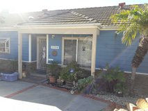 Room for rent roommate Utilities included!  $625. in Camp Pendleton, California