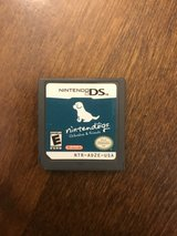 Nintendogs Chihuahua & Friends DS Game in Aurora, Illinois