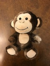 Reduced: Build a Bear Small Monkey in Naperville, Illinois