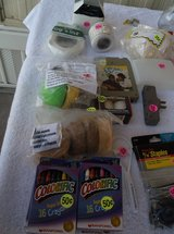 Misc. Household Items - Box12 in Alamogordo, New Mexico