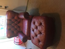 Recliner in Fairfield, California