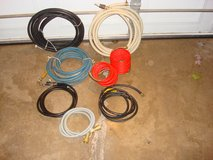 YOUR CHOICE OF AIR HOSES in Yorkville, Illinois