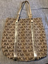 mk purse in Travis AFB, California