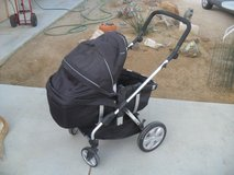 $$$   Icoo  Stroller   $$$ in 29 Palms, California