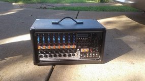 Heavy I 8500 amp in Clarksville, Tennessee