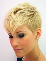 Experienced stylists looking for models in Tinley Park, Illinois