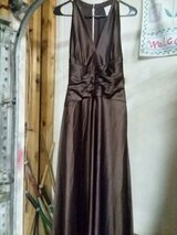 size 8 prom or evening dress in Macon, Georgia