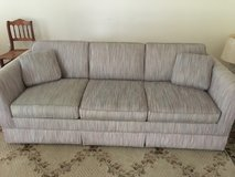 sofa bed in Quantico, Virginia