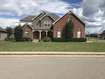 Home In Clarksville TN FSBO in Nashville, Tennessee