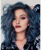 Experienced stylists looking for models! in Tinley Park, Illinois