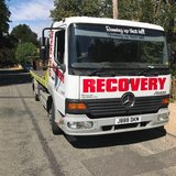 Recovery Services And Junk Car Buyers in Lakenheath, UK