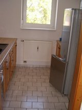 2 Bedroom Apartment (minutes from Grafenwoehr). in Grafenwoehr, GE