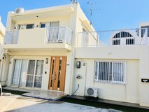 Happy town (kadena gate2)-move in ready- in Okinawa, Japan