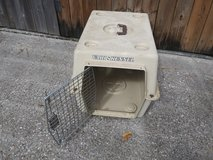Pet Kennel/Crate in Conroe, Texas