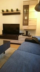 TLA TDY, 2 Br, includes car for free - Apt. 1 in Ramstein, Germany