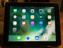 Apple iPad (4th Gen) in Alamogordo, New Mexico