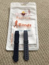 Fitbit replacement bands in Aurora, Illinois