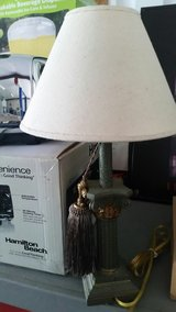 Lamp for desk in The Woodlands, Texas