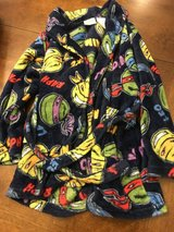 Reduced: Boys Robe in Plainfield, Illinois