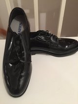 Air Force Bates dress shoes *Brand new* size 9 in Stuttgart, GE