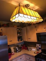 Pool Table or kitchen hanging lamp in Orland Park, Illinois
