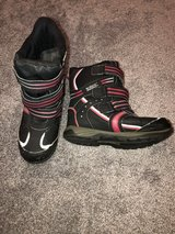 Boys Boots - Size 6 in Lockport, Illinois
