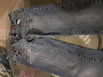 Ladies jeans in Fort Carson, Colorado