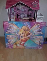 toys girls Fary tale picture in Ramstein, Germany