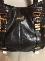 Michael Kors Leather Handbag in Chicago, Illinois