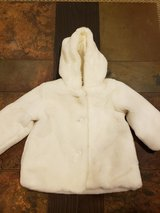 Baby UR it soft coat size 24 months in Bolingbrook, Illinois