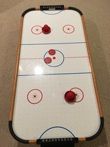 Tabletop Air Hockey Table in Joliet, Illinois