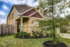 Stunning 4 bedroom Home- Porter in Kingwood, Texas