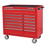 Tool Box & Side Cabinet in Ramstein, Germany