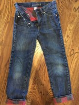 Boys 12 Gap Jeans in Nashville, Tennessee
